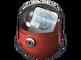 Community Sticker Capsule 1
