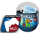 MLG Columbus 2016 Challengers (Holo/Foil)
