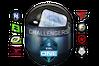 Cologne 2016 Challengers (Holo/Foil)