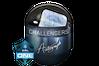 Autograph Capsule | Challengers (Foil) | Cologne 2016