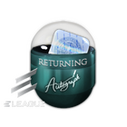 Boston 2018 Returning Challengers Autograph Capsule