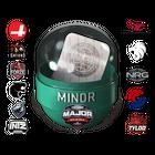 Berlin 2019 Minor Challengers (Holo-Foil)