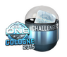 ESL One Cologne 2015 Challengers