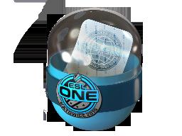 ESL One Katowice 2015 Challengers (Holo/Foil)