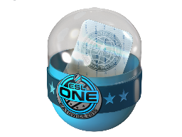 ESL One Katowice 2015 Legends