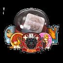Perfect World Sticker Capsule 1