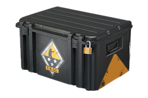 Cs Go Weapon Case 3