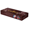 MLG Columbus 2016 Mirage Souvenir Package