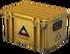 sell CS:GO skin Prisma 2 Case