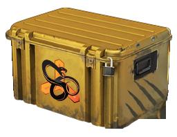 Snakebite Case