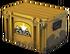 sell CS:GO skin Horizon Case