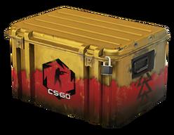 362f69b28f Steam Community Market :: Listings for Danger Zone Case