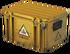 sell CS:GO skin Prisma Case