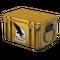 Clutch Case