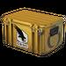container_csgo