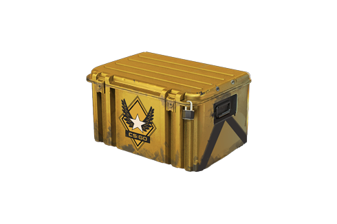 Winter Offensive Weapon Case Prices
