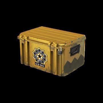 steam community market listings for chroma 3 case