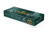 Boston 2018 Nuke Souvenir Package