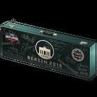 Berlin 2019 Dust II Souvenir Package