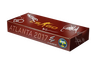 Atlanta 2017 Nuke Souvenir Package