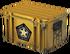 sell CS:GO skin Gamma 2 Case