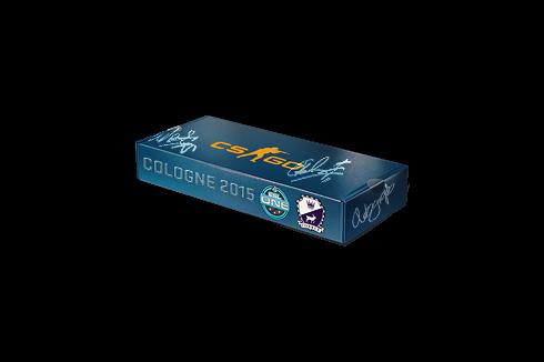 ESL One Cologne 2015 Cobblestone Souvenir Package Prices