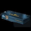 ESL One Katowice 2015 Inferno Souvenir Package