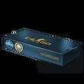 ESL One Katowice 2015 Dust II Souvenir Package
