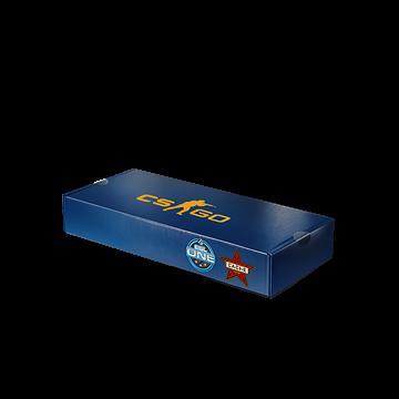 Сувенирный набор «ESL One Cologne 2014 Cache»