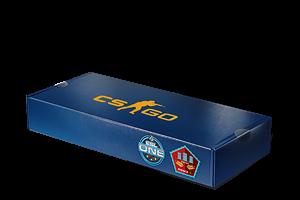 Esl One Cologne 2014 Mirage Souvenir Package