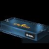 EMS One 2014 Souvenir Package