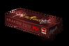 Krakow 2017 Train Souvenir Package