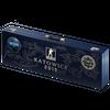 Katowice 2019 Dust II Souvenir Package