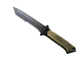 ★ Ursus Knife