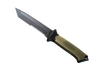 Skin ★ Ursus Knife