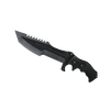 ★ Huntsman Knife