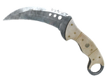 ★ Talon Knife