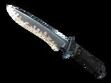 ★ Classic Knife