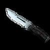 ★ StatTrak™ Survival Knife