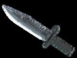 ★ StatTrak™ M9 Bayonet