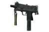 MAC-10 | Rangeen (Minimal Wear)