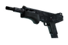 MAG-7 | Cobalt Core (Factory New)