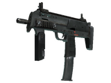 Weapon CSGO - MP7 Special Delivery