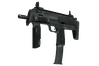 MP7 | Special Delivery (Minimal Wear)