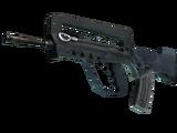 Weapon CSGO - FAMAS Survivor Z