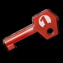 Community Sticker Capsule 1 Key