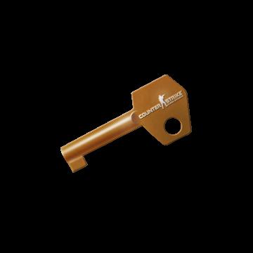 Ключ от капсулы CS:GO