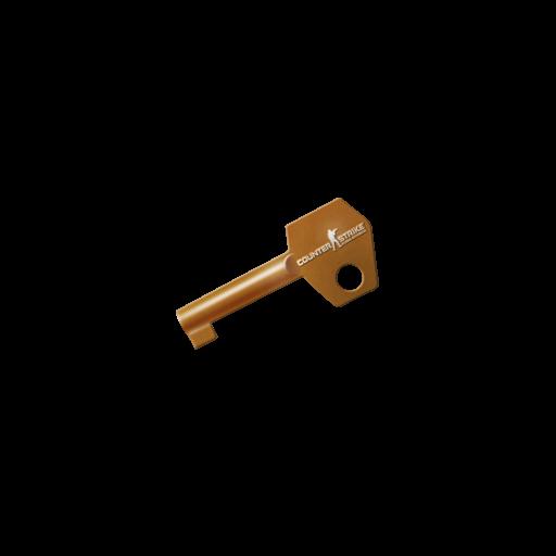 CS:GO Capsule Key - acidcase.com