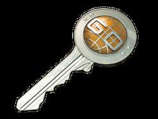 Buy cheap Key   CS:GO Case Key