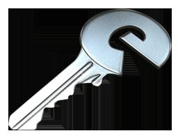 eSports Anahtarı
